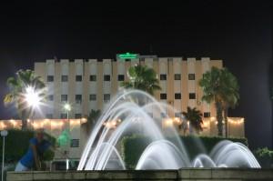 Libia (407)