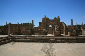 Libia (434)