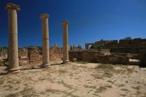 Libia (435)