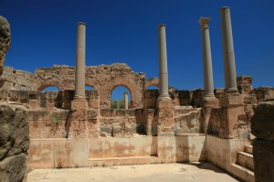 Libia (457)