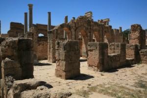 Libia (460)