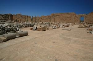 Libia (476)