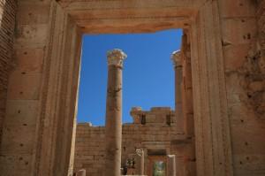 Libia (480)
