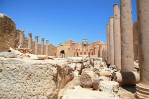 Libia (489)