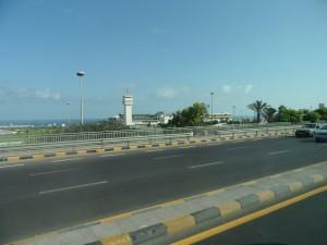 Libia (73)