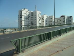 Libia (74)