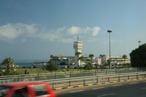 Libia (78)