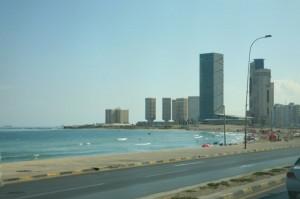 Libia (83)
