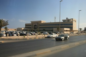 Libia (94)