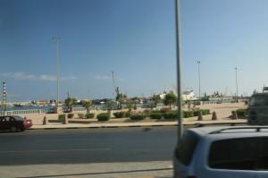 Libia (96)