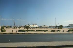 Libia (97)