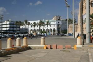 Libia (98)