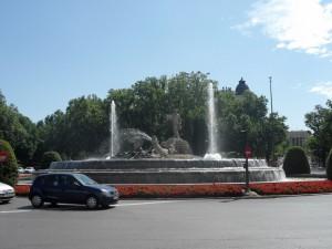 Madryt (147)