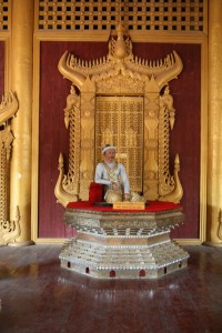 Mandalay - Birma (10)