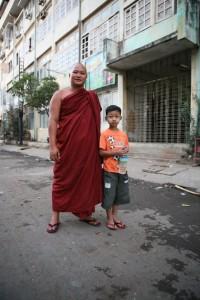 Mandalay Birma (101)