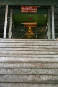 Mandalay - Birma (102)