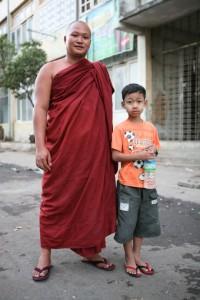 Mandalay Birma (102)