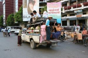 Mandalay Birma (10)