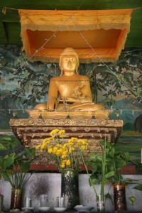 Mandalay - Birma (104)