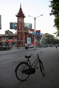 Mandalay Birma (104)