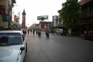 Mandalay Birma (105)