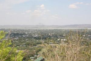 Mandalay - Birma (107)