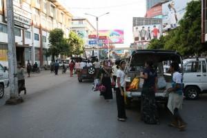 Mandalay Birma (11)