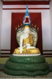 Mandalay - Birma (113)