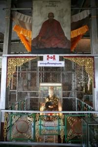 Mandalay - Birma (116)