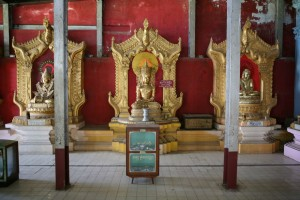 Mandalay - Birma (117)