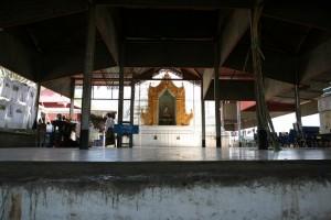 Mandalay - Birma (118)