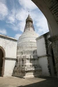 Mandalay - Birma (123)