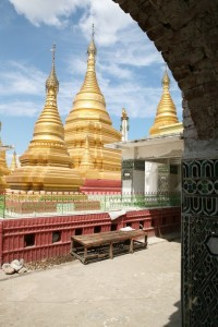 Mandalay - Birma (126)