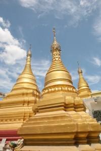 Mandalay - Birma (127)