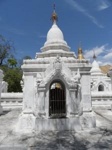 Mandalay - Birma (136)