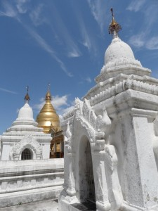 Mandalay - Birma (137)