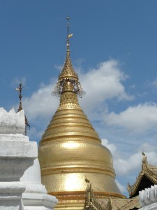 Mandalay - Birma (138)
