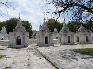 Mandalay - Birma (139)