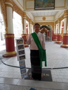 Mandalay - Birma (140)