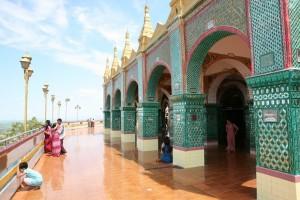 Mandalay - Birma (141)