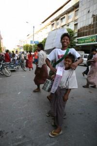 Mandalay Birma (14)