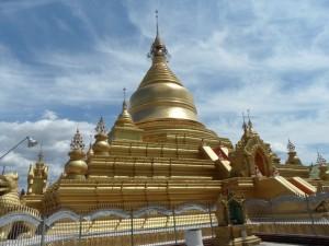 Mandalay - Birma (143)