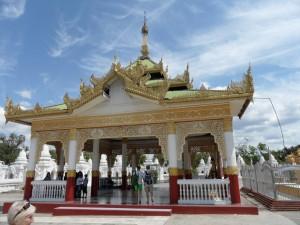 Mandalay - Birma (144)