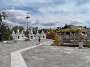 Mandalay - Birma (146)