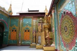 Mandalay - Birma (148)