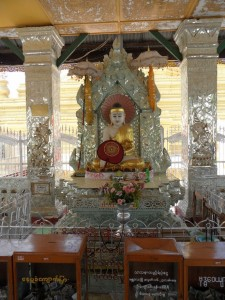 Mandalay - Birma (149)