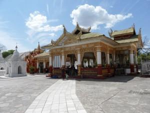 Mandalay - Birma (150)
