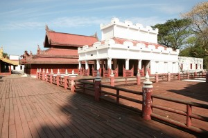 Mandalay - Birma (15)