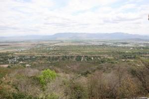Mandalay - Birma (152)