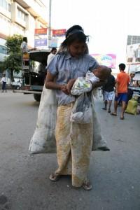 Mandalay Birma (15)
